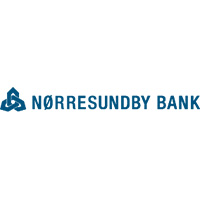 nrs-bank-logo